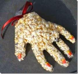 http://preschoolalphabet.blogspot.pt/2011/08/hands.html