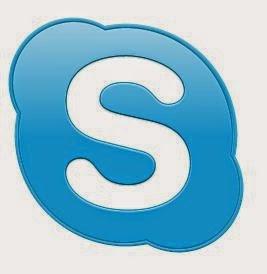 برنامج المحادثة الشهير Skybe بنسخته الأخيرة وتنصيب Offline