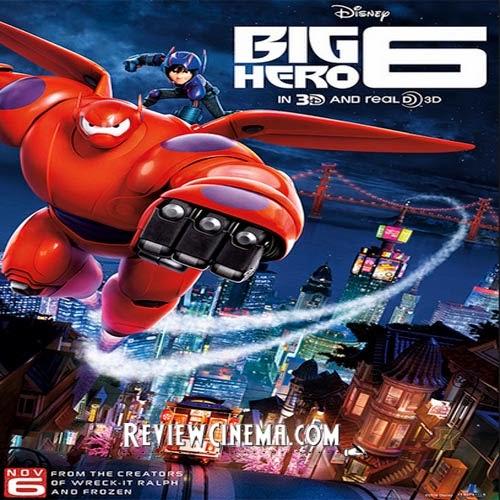 "<img src=""Big Hero 6.jpg"" alt=""Big Hero 6 Cover"">"