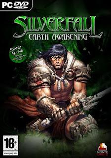 Silverfall Earth Awakening