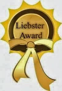 Blog ganador del premio