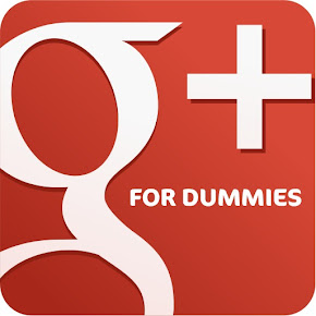 If you&#39;re looking for The G+ for dummies tutorials, you can find them here