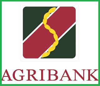 Đề Thi Tín Dụng Agribank Năm 2012