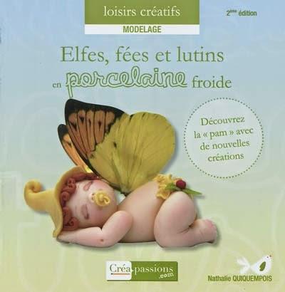http://lunalithe.blogspot.fr/2013/10/elfes-fees-et-lutins-en-porcelaine.html