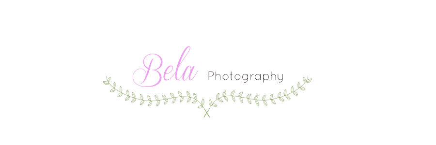 Bela Photography