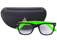 Buy Camerii Sunglasses at Rs Flat 75% – 50% Off Via flipkart :buytoearn