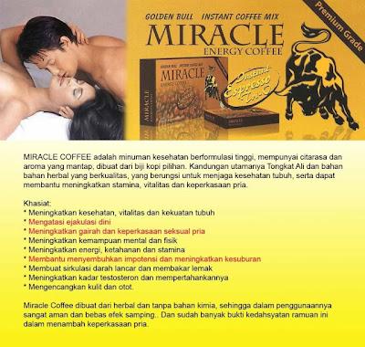 www.kopimiracle.org