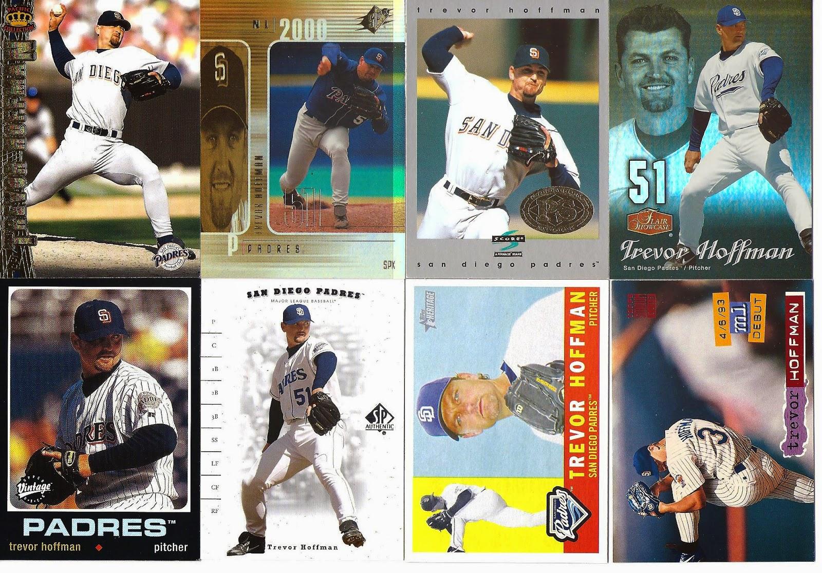 Louis Cardinals Baseball Card 2014 Panini Prizm Prizms #169 Ozzie Smith St
