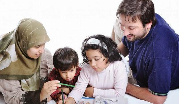 20 Perkara Yang Berubah Selepas Anda Mempunyai Anak!