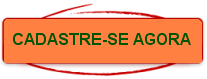 http://cadastro.boulevardmonde.com.br/cadastro-meu-consultor-independente?codigo=joaofranco