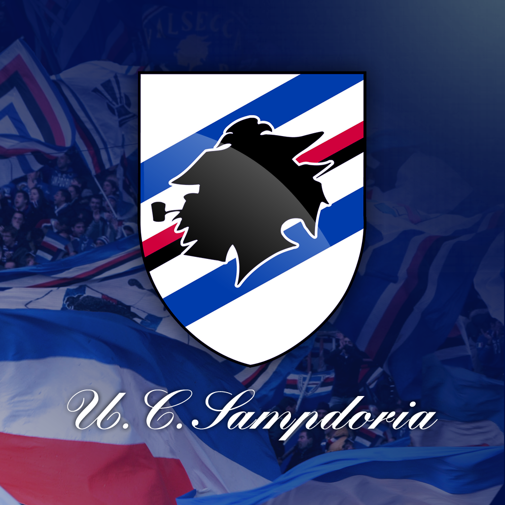 sampdoria football club, sampdoria football club trials, football club trials, soccer trials, football trials, youth trials,