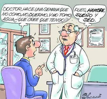 chiste grafico Chiste-grafico-doctor