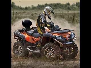 Moto x bikes, quads 12