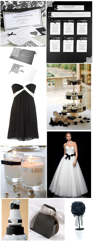 Bride\'s PA