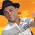 CANTOR BRIOLA É VÍTIMA DE ASSALTO QUANDO SAÍA DE ESTÚDIO MUSICAL EM NATAL