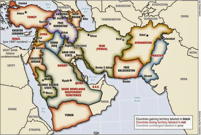 an introduction to the middle east peace plan The middle east channel an obama middle east peace plan: is it real is it smart a new round of speculation regarding the us administration's middle east peace efforts has been set off by.