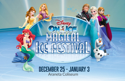 http://www.boy-kuripot.com/2015/11/sun-disney-on-ice-magical-ice-festival.html