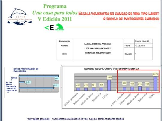 Por+una+casa+VI+edicion+diotocio.com+11.