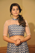 Taapsee pannu latest glam pics-thumbnail-2