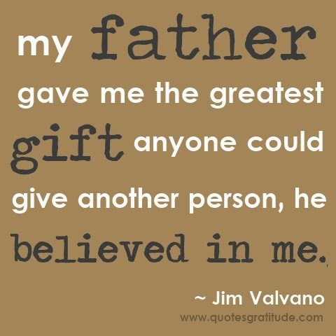 Dad Quotes - Motivational Pictures