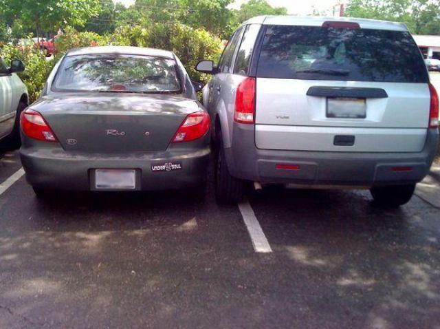 Dois carros