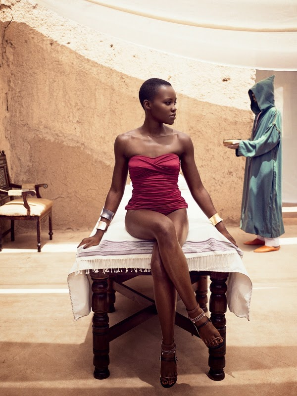Ladiesfashionsense-Lupita Nyongo Vogue Cover 2014