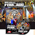Baixar CD - Forró do Ferroado e Piu Cantor - Áudio do DVD - 2015