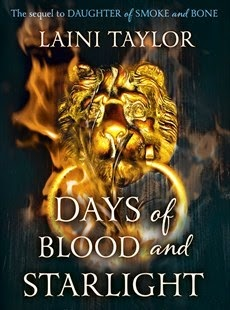 https://www.goodreads.com/book/show/21853321-days-of-blood-and-starlight