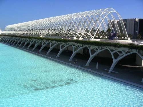hoteles valencia com: