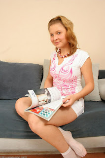 cute girl - rs-lyu007WOC_163664002-759166.jpg