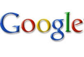 google, google data request, google search engine, google transparency report, india google, user data, Tech, Science News, Technology News, Computer News, Gadget News, Mobile Tech News, Google Tech News, Science News, Hardware News, Linux News, Wired