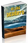 Hijos del desierto