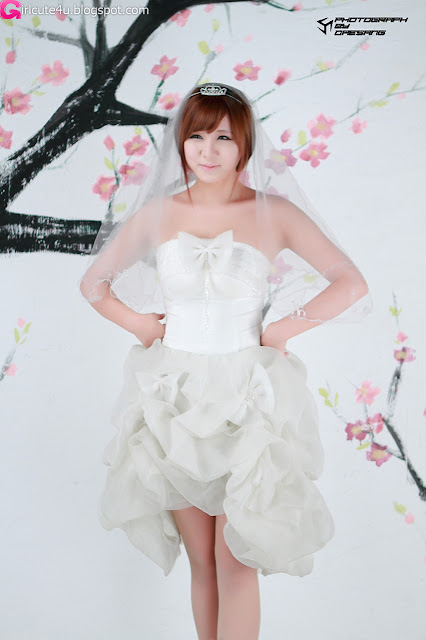 3 My Bride - Ryu Ji Hye-very cute asian girl-girlcute4u.blogspot.com