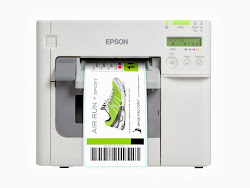 Buy Color Label Printers