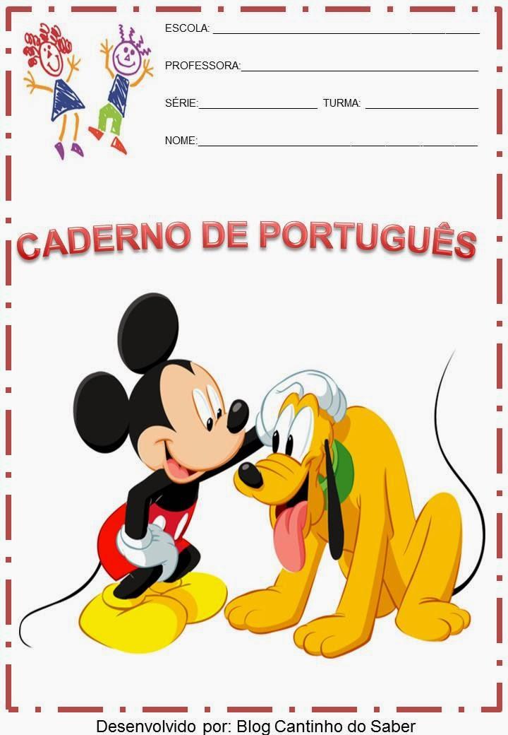 nomes de meninos em português