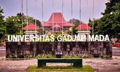 Daftar nama universitas & Perguruan Tinggi Negeri (PTN) terbaik, terkenal, terfavorit, unggulan di Indonesia