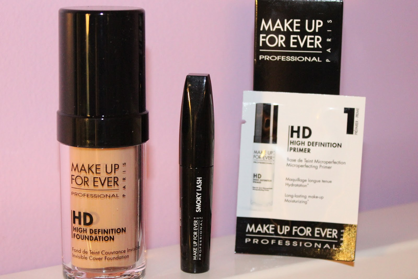 makeup forever hd foundation 123 desert makeup vidalondon