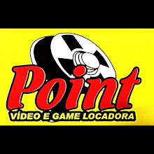 Point Video Jundiaí