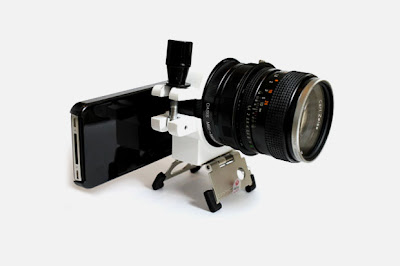 Innovative and Unusual Cameras (15) 3