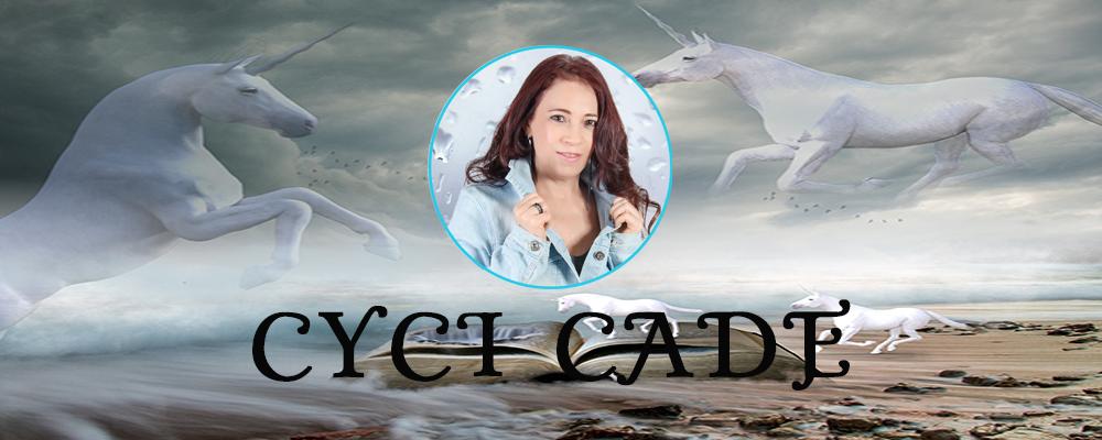 Cyci Cade