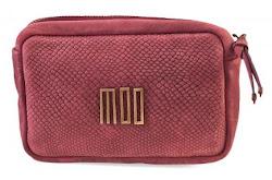 Vinn lommebok fra Moo!