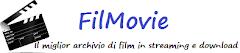 FilMovie01