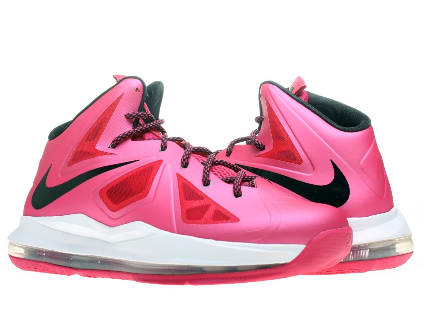 Trends For Nike Basketball Shoes 2014 Lebron