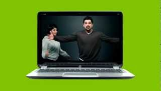 Download Lagu Aagey Se Right - Kyu Darta Hai Tu Yaar (Soundtrack Windows 8)