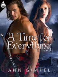 Amazon Top 100 Fantasy/Futuristic Romance and Historical Romance