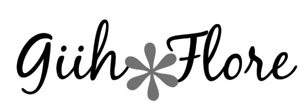 Giih Flore
