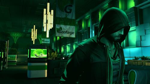 Screen Shot Of Dark (2013) Full PC Game Free Download At Downloadingzoo.Com