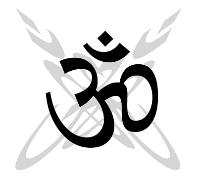 Buddhism for you blog