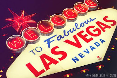 las-vegas