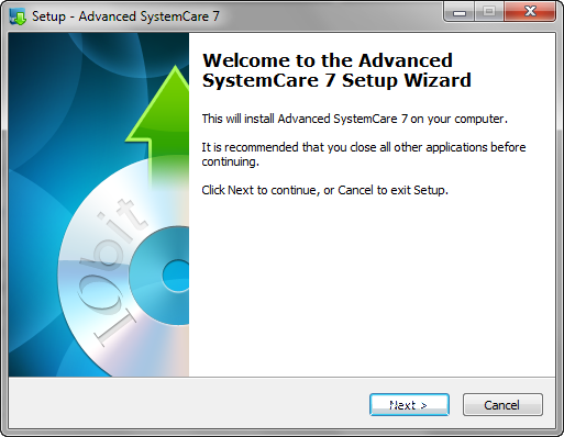 Download Free Softwares with key and License version